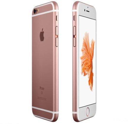 iphone 6s 64gb rose gold gebraucht
