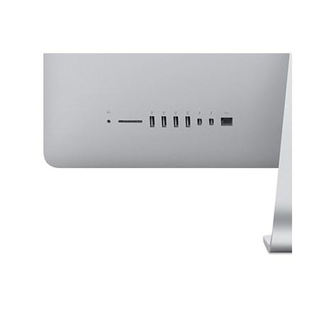 "Apple Display IPS Retina 4K da 21.5"" ultrasottile, 4096x2304px - iMac 21.5 - Mk452t/a"
