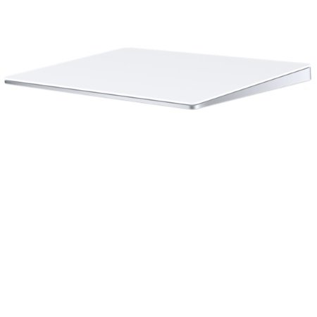 Apple - Magic Trackpad 2 Mj2r2z/a