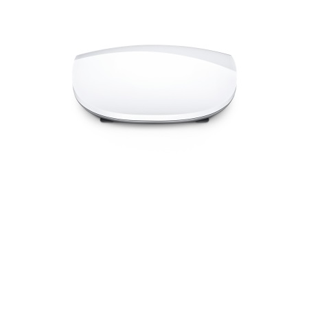 Apple Mouse wireless - Magic Mouse 2 Mla02z/a