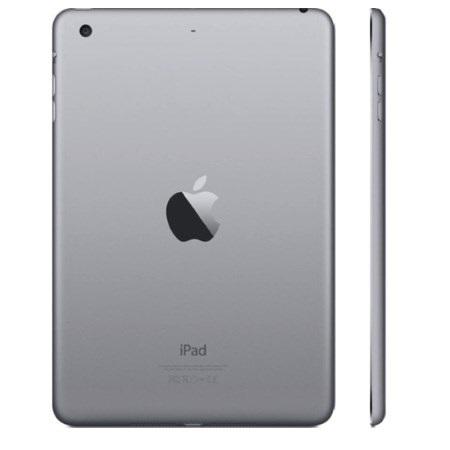 """Apple Display 7.9"""" Retina IPS - iPad Mini 4 Wi-Fi +Cell. 128GB Space Grey"""