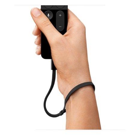Apple Laccetto da polso Remote Loop - Laccetto Remote Loop