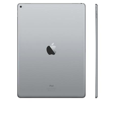 "Apple Display Retina Multitouch da 12.9"", 2732x2048px - iPad Pro 12.9 Wi-Fi +Cellular 128GB Space Grey"