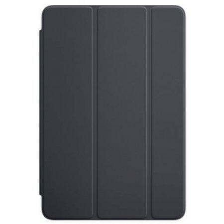 Apple - Cover iPad mini 4 - Mklv2zma