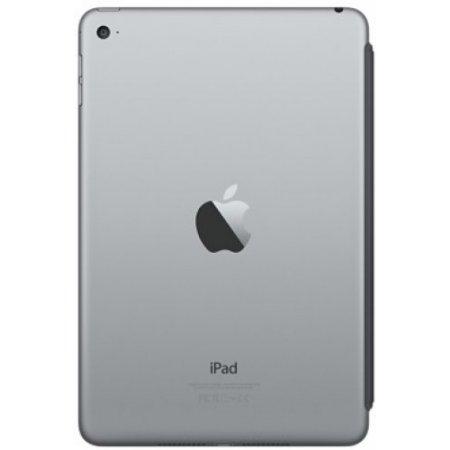 "Apple Cover tablet fino 7.9 "" - Cover iPad mini 4 - Mklv2zma"