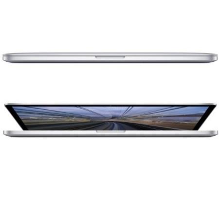 "Apple Display Retina 13.3"" IPS 2560 x 1600px - Macbook Pro 13 Retina Mf841"
