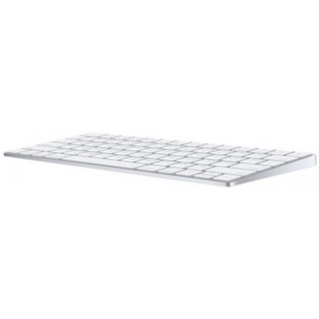 Apple Tastiera senza filo - Mla22t/a