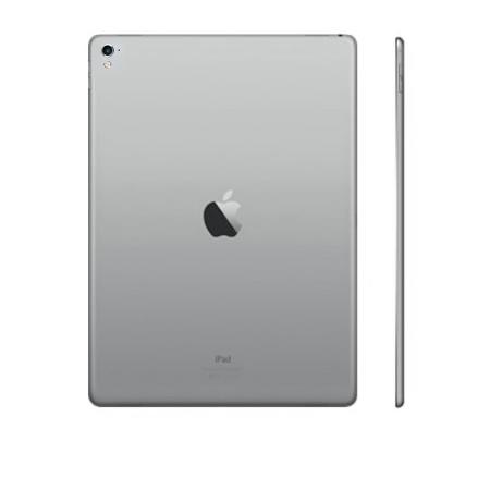 "Apple Display Retina Multitouch da 9.7"", 2048x1536px - iPad Pro 9.7 Wi-Fi 128GB Space Grey"