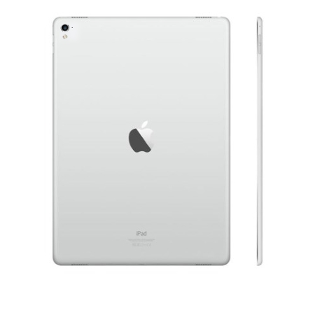"Apple Display Retina Multitouch da 9.7"", 2048x1536px - iPad Pro 9.7 Wi-Fi +Cell. 32GB Silver"
