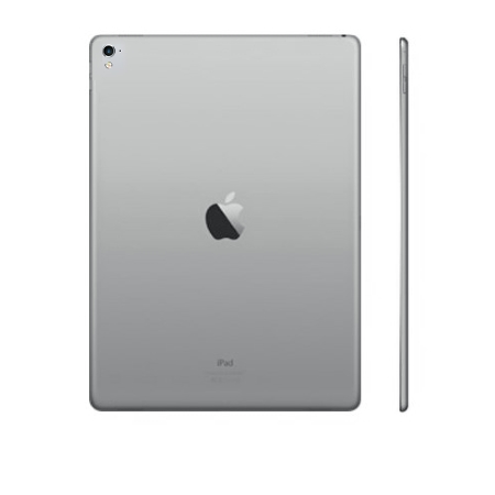 "Apple Display Retina Multitouch da 9.7"", 2048x1536px - iPad Pro 9.7 Wi-Fi +Cell 128GB Space Grey"