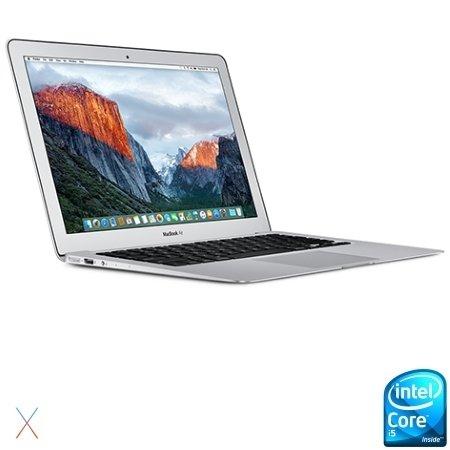"""Apple Display: LED da 13,3"""", 1440 x 990 px - Macbook Air 13 Mmgf2t/a"""