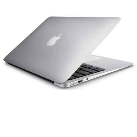 """Apple Display: LED da 13,3"""", 1440 x 990 px - MacBook Air 13 Mmgg2t/a"""
