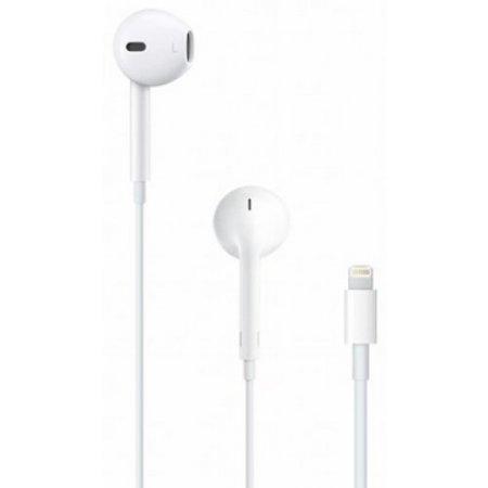 Apple - Mmtn2zma