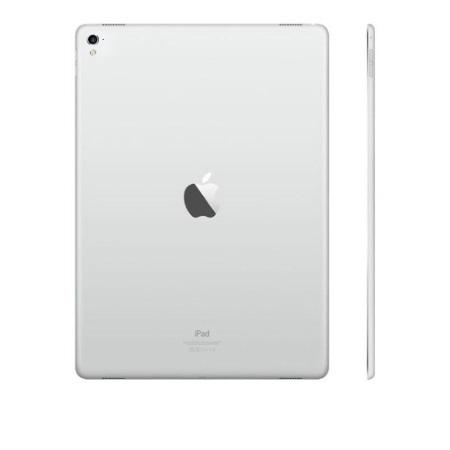 "Apple Display Retina Multitouch da 9.7"", 2048x1536px - iPad Pro 9.7"" Wi-Fi 256GB Silver"