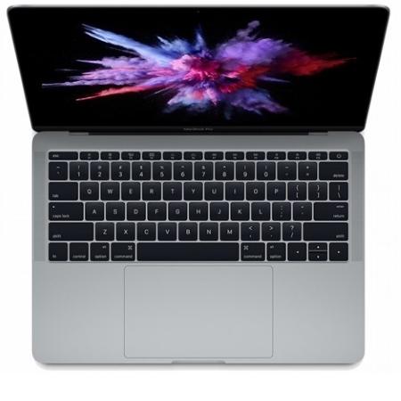 "Apple Display IPS Retina da 13.3"", 2560x1600px - Macbook Pro Retina 13'' Space Grey MLL42T/A"