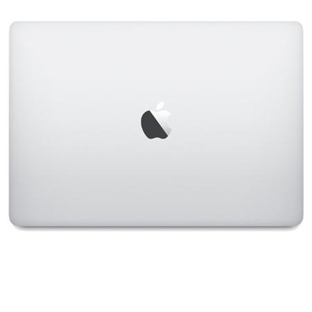 "Apple Display IPS Retina da 13.3"", 2560x1600px - Macbook Pro Retina 13'' Silver MLVP2T/A"