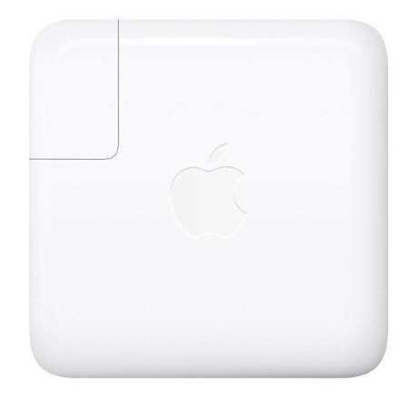 Apple Alimentatore USB‑C Apple da 87W - MNF82Z/A