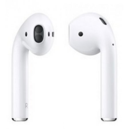 Apple Auricolari wireless - Airpods Mmef2zm/a