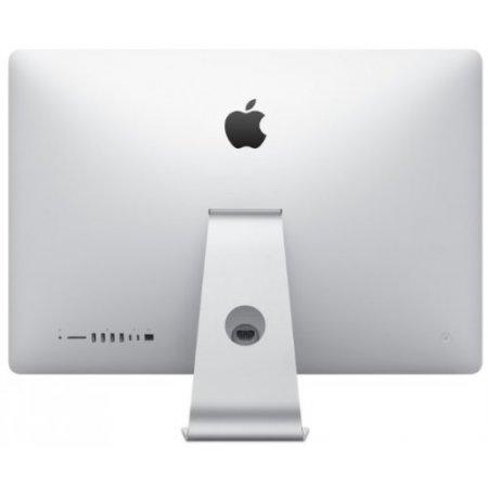 """Apple Desktop all in one - iMac 21.5"""" - Mmqa2t/a"""