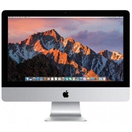 """Apple - iMac 21.5"""" - Mmqa2t/a"""