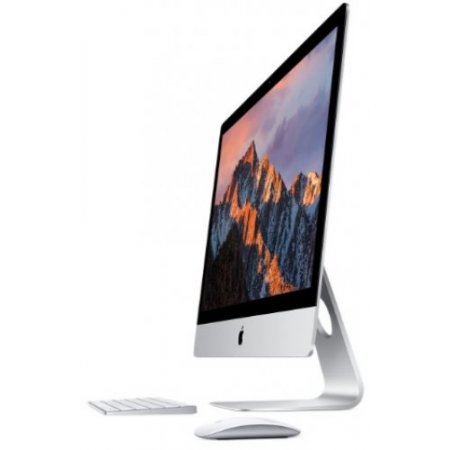 Apple Desktop all in one - Mndy2t/asilver