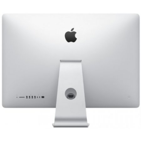 "Apple Desktop all in one - iMac 21.5"" - Mne02t/a"