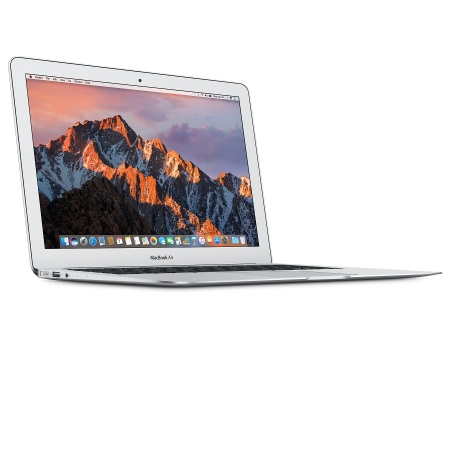"Apple Display: LED da 13,3"", 1440 x 990 px - MacBook Air 13 Mqd32t/a"