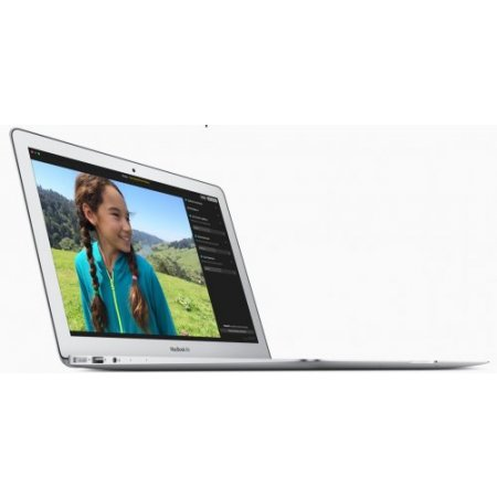 Apple Notebook - Macbook Air 13'' Mqd42t/a