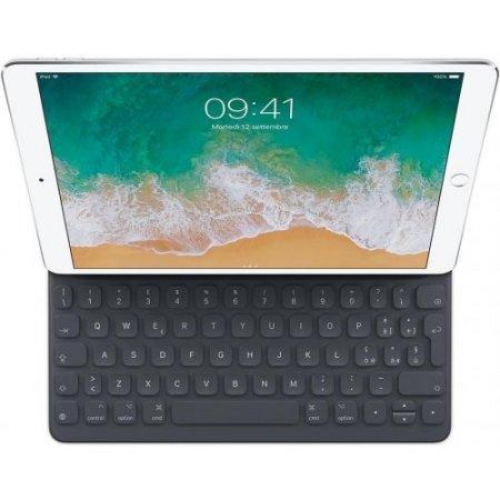 Apple Tastiera senza filo - Mptl2t/a