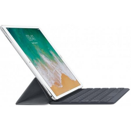 Offerta Apple ipad pro 10.5 smart keyboard su TrovaUsati.it