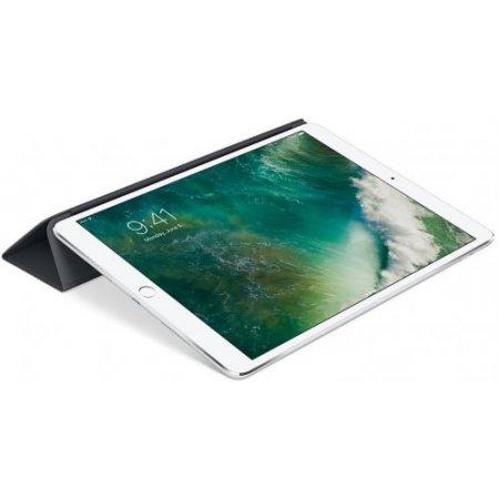 "Apple Custodia tablet fino 10.5 "" - Cover iPad Pro 10.5 - Mq082zma"