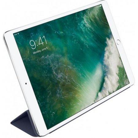 "Apple Custodia tablet fino 10.5 "" - Cover iPad Pro 10.5 - Mq092zma"