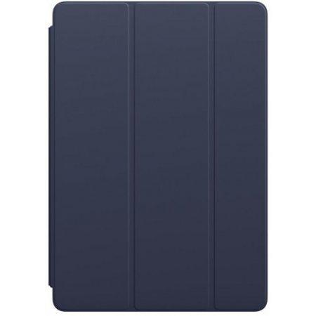 Apple - Cover iPad Pro 10.5 - Mq092zma