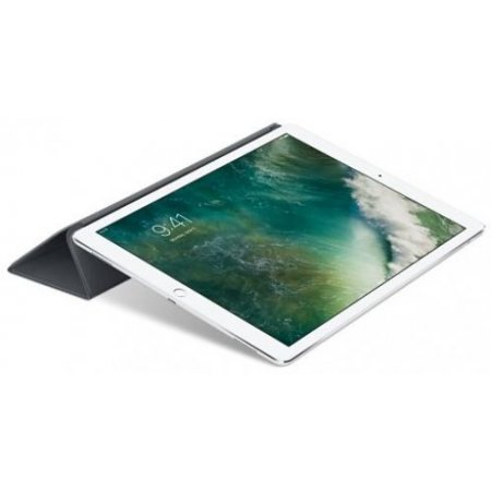 "Apple Custodia tablet fino 12.9 "" - Cover iPad Pro 12.9 - Mq0g2zma"