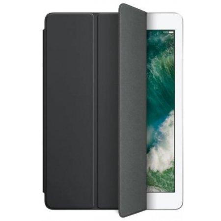 """Apple Custodia tablet fino 9.7 """" - Mq4l2zm/a Antracite"""