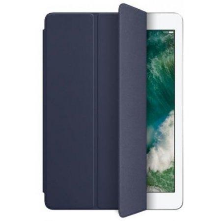 "Apple Custodia tablet fino 9.7 "" - Cover iPad Air2 - Mq4p2zma"