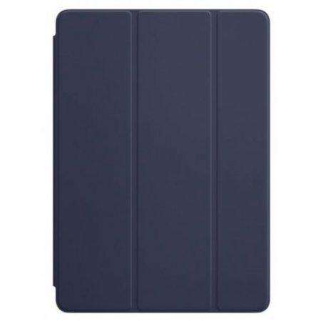 Apple - Cover iPad Air2 - Mq4p2zma