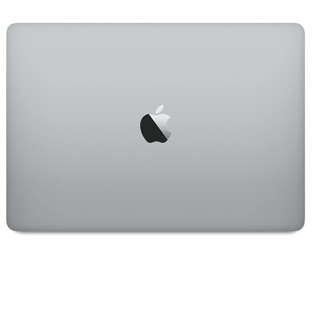 Apple Processore Intel® Core™ i5 (3.1/3.5GHz) - MacBook Pro 13 Mpxv2t/a