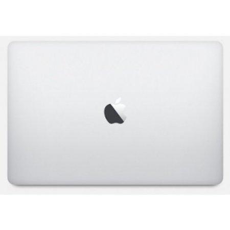 Apple - MacBook Pro 13 Mpxx2t/a