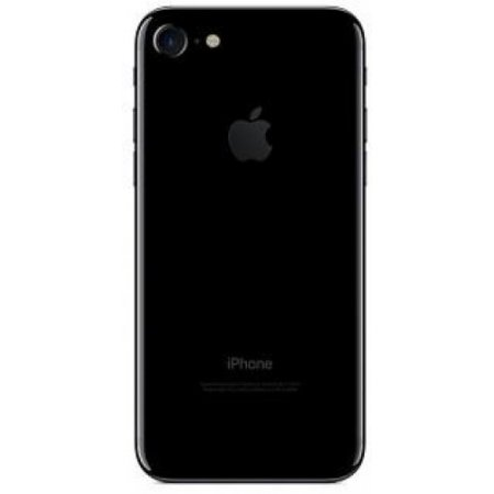 Apple Iphone 7 - Iphone 7 32GB JET BLACK