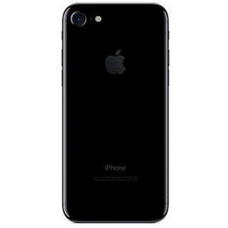 Apple Iphone 7 - Iphone 7 32GBJET BLACK