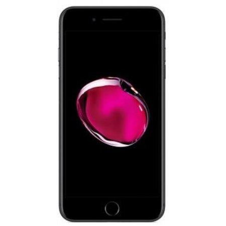 Apple - Iphone 7 Plus 32 GBJET BLACK