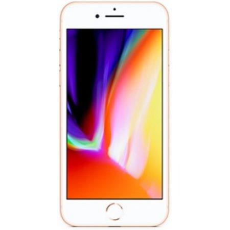 Apple - Iphone 8 64gboro