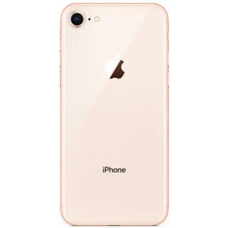 Apple Iphone 8 64 gb - Iphone 8 64gboro