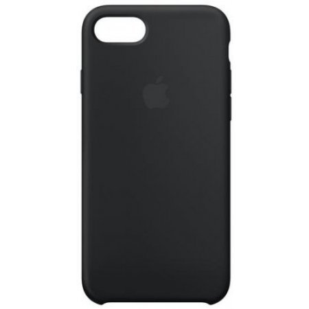 Apple Cover smartphone - Mqgk2zm/a
