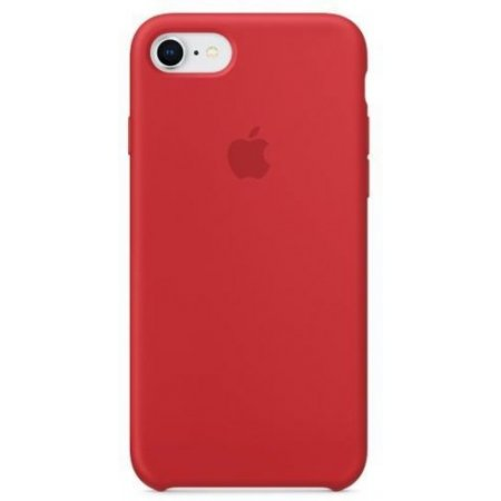 Apple Cover smartphone - Mqgp2zm/a Rosso