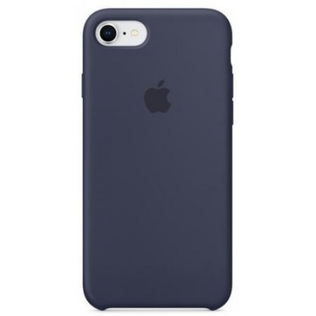 Apple - Mqgm2zm/a