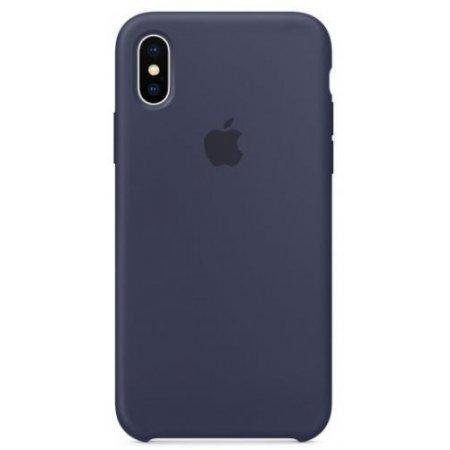 Apple - Mqt32zm/a Blu