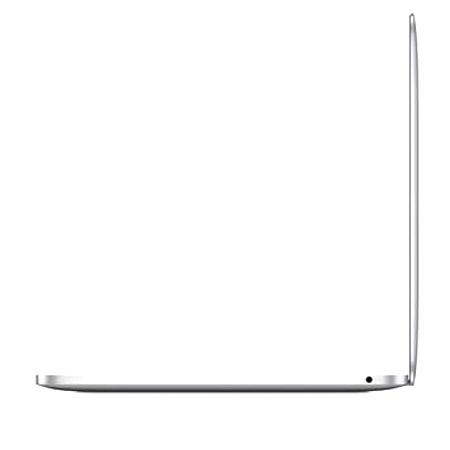 Apple Processore Intel® Core™ i5 (2.3/3.6GHz) - Macbook Pro 13'' MPXU2T/A