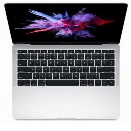 Apple - Macbook Pro 13'' MPXU2T/A